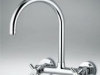 cobra-ixion-sink-mixer-wall-type