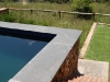 flamed-rustenburg-granite-pool-copping