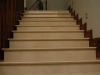 galala-marble-staircase