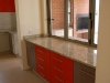 kashmir-granite-kitchen-tops