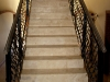 travertine-tile-staircase