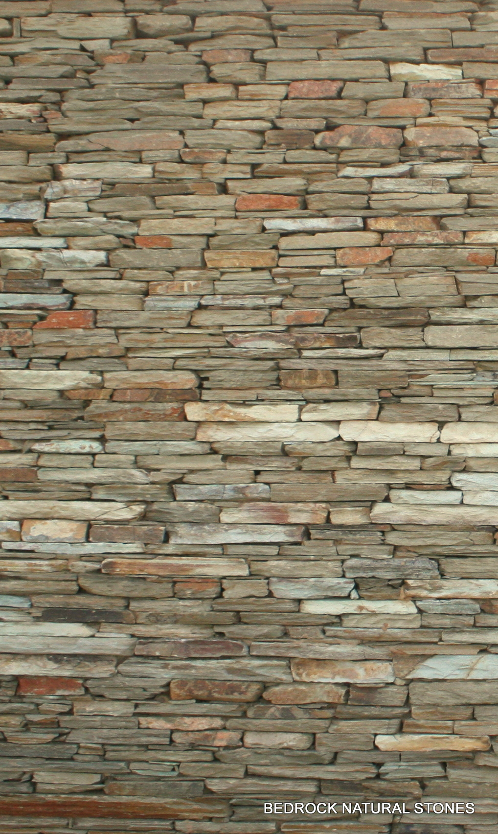 Gallery -Natural Stone Cladding ? Tiles2Taps