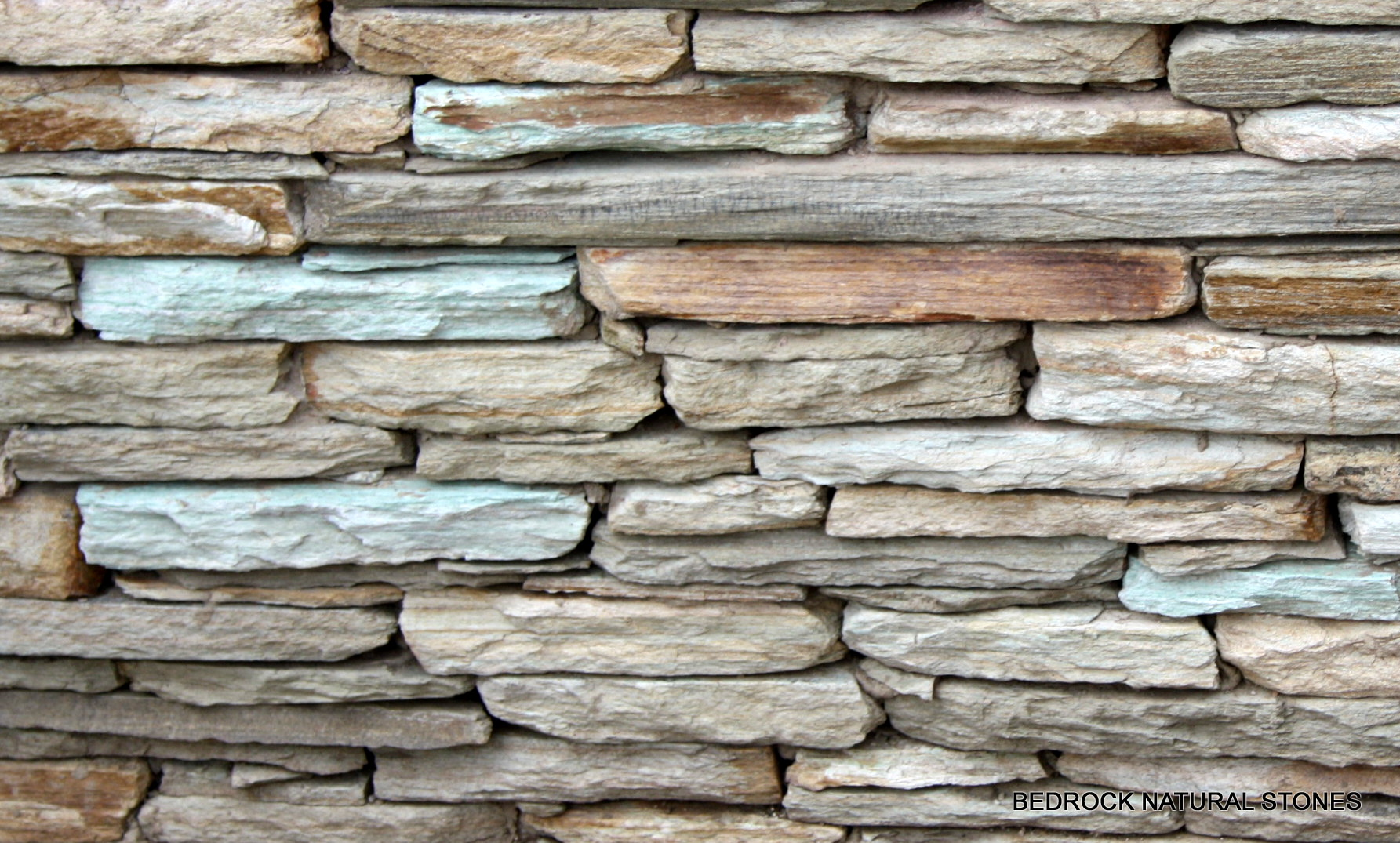 Natural Building Stones : Pictures of natural stone nnature