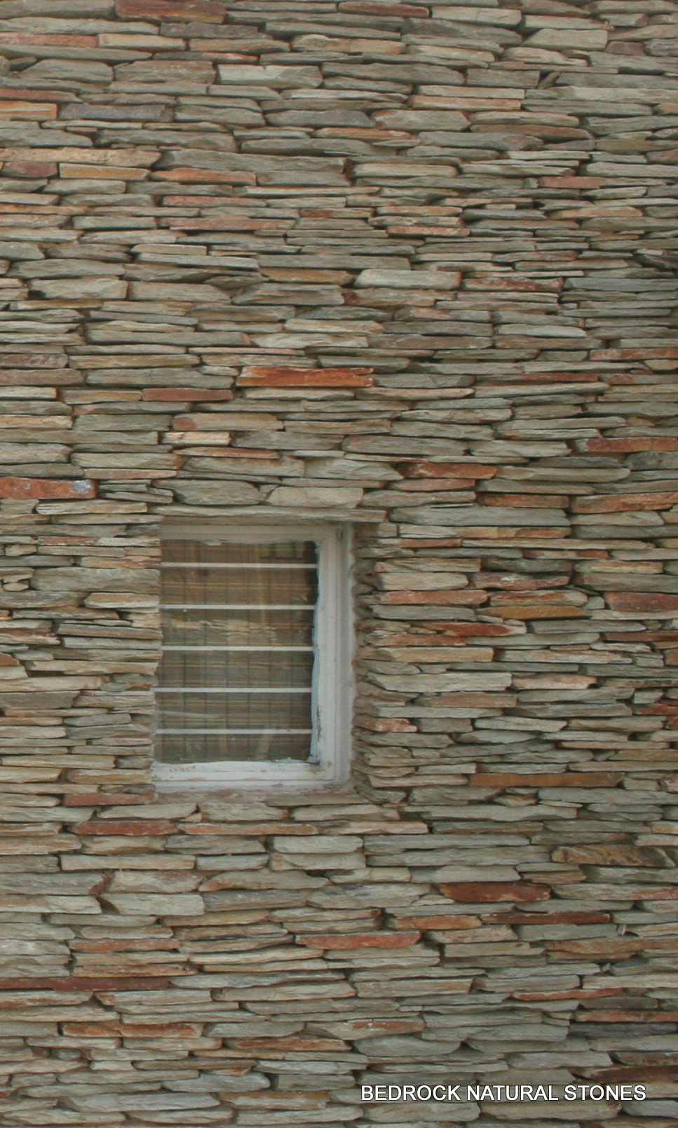 Gallery – Natural Stone Cladding « Tiles2Taps