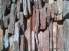 01-black-quartzite-building-stone