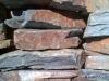 03-black-quartzite-building-stone-2