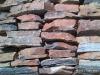 04-black-quartzite-building-stone