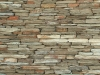 05-autumn-quartzite-mix-building-stone