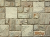 07-autumn-quartzite-handcipped-module-tiles