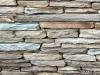09-autumn-quartzite-mix-building-stone-1