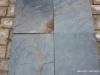 12-african-blue-slate-tiles-1
