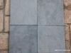 13-african-blue-slate-tiles-2