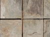 25-autumn-quartzite-tiles-150x300