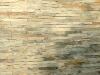 52-autumn-quartzite-40-x-random-ivens