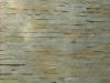 53-maluti-sandstone-40-x-random-rivens