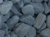 54-grey-pebbles