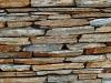quartzite-mix-with-building-stone