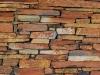 rich-autumn-building-stone