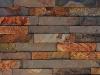 rich-autumn-slate-rivens
