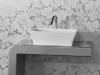 boutique-baths_azuro-basin