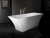 boutique-baths_azuro-bath