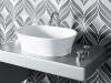 boutique-baths_verdicio-basin