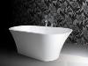 boutique-baths_verdiciobath