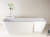 dadoquartz_deonne-bath-tub