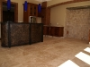 pics-of-clients-homes-102