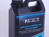 ceramic-porcelain-tile-cleaner-1l