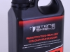penetrating-sealer-colour-enhancer-1l