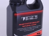 penetrating-sealer-natural-look-1l
