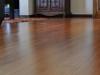 strand-woven-coffee-bamboo-flooring