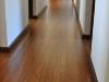 bamboo-wood-flooring-02