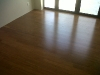 bamboo-wood-flooring-03