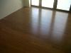 bamboo-wood-flooring-03