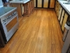 bamboo-wood-flooring-04