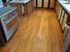 bamboo-wood-flooring-04