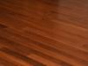 bamboo-wood-flooring-05