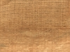 kirk-laminate-aged-oak