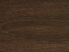 kirk-laminate-dark-oak