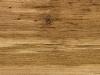 kirk-laminate-dark-pine