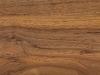 kirk-laminate-pecanwood