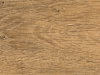 kirk-laminate-spanish-oak