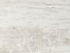 kirk-laminate-whitewashed-verandah